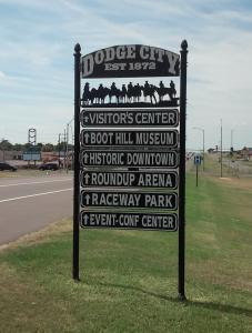 Dodge3
